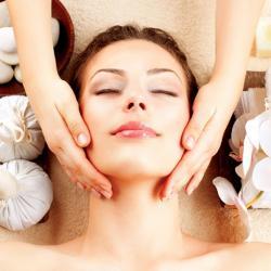 Benefícios da Massagem