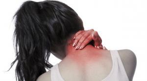 torcicolo-massagem