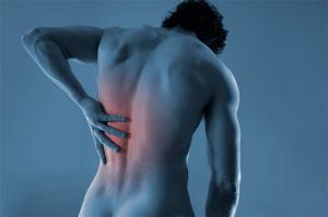 massagem reduz inflamação