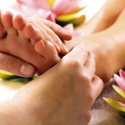 Massagem ajuda na Esclerose Múltipla
