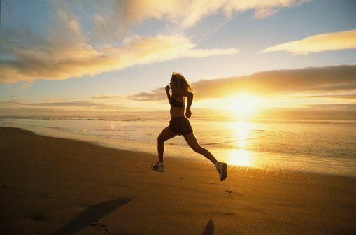 Melhore sua energia com massagem