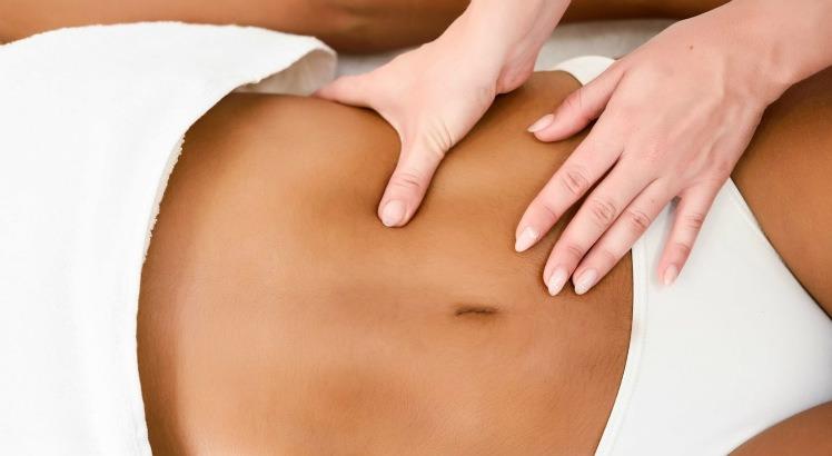 Massagem-linfatica-diferenca